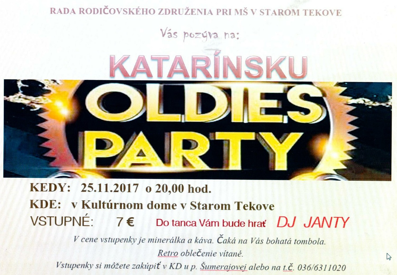 oldies-party.jpg